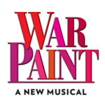 War Paint: A New Musical
